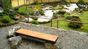 japanese garden furniture. Zen Outdoor Furniture Attractive Garden Benches Stone Medium Image For Cement In 17 Japanese