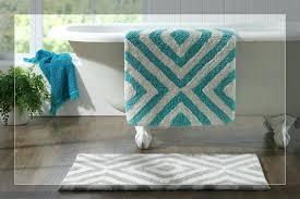 bath rug runner full size of luxury rugs best washable bathroom bed beyond bath rug runner