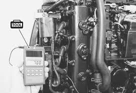 download suzuki outboard repair manual 1979 2015 2016 Suzuki Outboard Wiring Diagram idle speed adjustment suzuki outboard df 40 70 hp 1999 2011 2016 df90a suzuki outboard wiring diagram