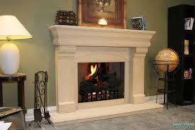 carved marble fireplace stone fireplace fireplace mantel marble fireplace surround specifications 1 size according to customer s requirement