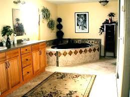 bathroom decor idea spa like bathroom wall decor spa bathroom decor bathroom decor idea bathroom master