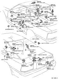 Ga70 supra wiring diagram wiring diagram and schematics meg961a ga70 supra wiring diagram