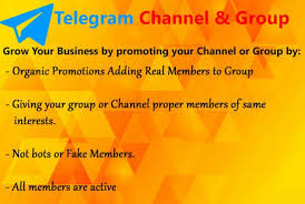 targeted members by alimohsin441 fiverr