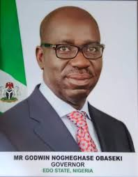 Edo Govt to develop database for registered miners
