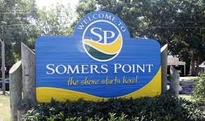 somers point nj wele signs