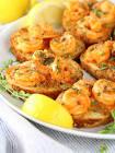 baked shrimp appetizers