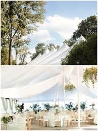 whitehall house gardens louisville ky wedding row cky