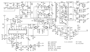 450w atx power supply circuit diagram images cq rx100u wiring atx smps circuit diagram pictures to