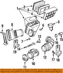 2 on diagram only genuine oe factory original item