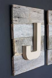 Reclaimed Wood Projects 53 Best Reclaimed Wood Projects Images On Pinterest
