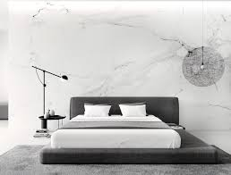 White room ideas Living Room Mikegauzabedroomdecoratingideas Amara Bedroom Ideas 52 Modern Design Ideas For Your Bedroom The Luxpad