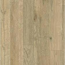 armstrong no wax vinyl flooring flex step series vinyl flooring smoky per sq ft armstrong no armstrong no wax vinyl flooring