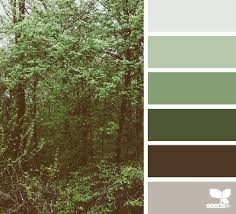 minus the dark green and dark brown, color scheme for up bathroom. Maybe  use green color we currently have in our bathroom and library on