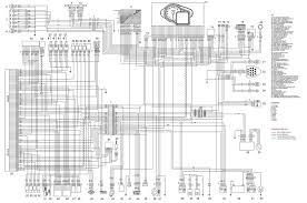 ia radio wiring diagrams ia wiring diagrams cars rsv4 wiring diagram