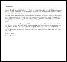 Sample Formal Letter Format Beauteous Formal Letter Format Dear Zerogravityinflatablesus