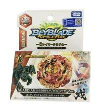 <b>Игровые наборы</b> Beyblade Launcher <b>Beyblade Burst</b> фигурки ...