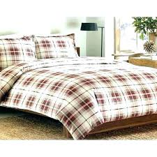 kohls cuddl duds flannel comforter set things to do try cuddl duds polar bears