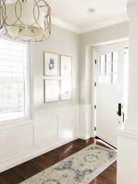 Light Greige The Best Warm Gray Or Greige Paint Colors For Your Home