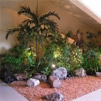 Small Picture Sri Lankan Landscaping Best Indoor Gargen designers of Sri lanka