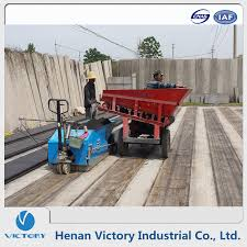 china lightweight concrete partition wall panel extrusion machine china concrete partition wall panel extrusion machine partition wall panel machine