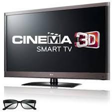 samsung 42 inch tv. samsung 42 inch tv n