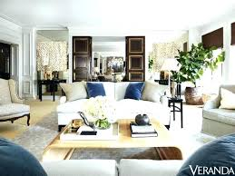 Small room furniture placement Small Home Small Room Setup Ideas Outstanding Living Room Setup Ideas Stunning Beautiful Small Rooms Best Luxury Decor Small Room Setup The Bedroom Design Small Room Setup Ideas Alluring Apartment Living Room Layout Small