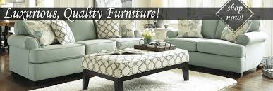 Furniture Mattress Living Room Dining Room Bedroom Sofas