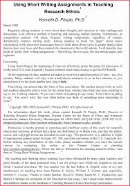 scholarship biography essay esl best essay ghostwriting sites for this post is part of an ongoing symposium interacting lambert zuidervaart s book religion truth