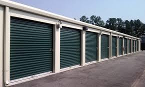storage units holly springs nc. Storage Apex Inside Units Intended Storage Units Holly Springs Nc