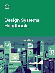 Engineering Design Handbook Pdf Design Systems Handbook Designbetter