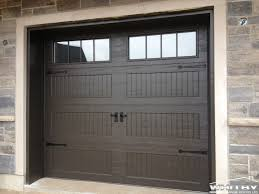 8x7 garage doorClopay 8x7 Garage Door  btcainfo Examples Doors Designs Ideas