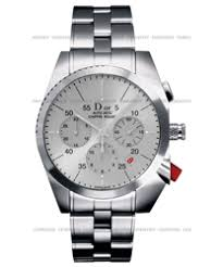 christian dior men s watches at gemnation com christian dior chiffre rouge men s watch model cd084611m001