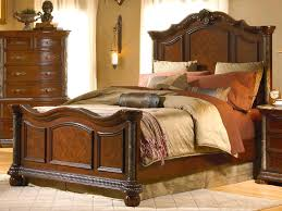 bedroom bedroom set with marble top new traditional king poster black sets victorian italian