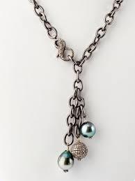 small s wonders mina danielle jewelry es to gladwyne