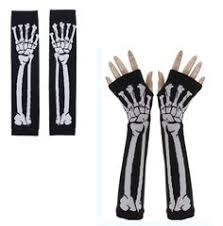 Skeleton Hands / Manos Esqueleto Wh300 | hair | Skeleton hands ...