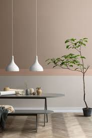 used pendant lighting. The Castor Pendant Lamps Feature Funnel-shaped Steel Shades With Sanded Matte Finishes That Are Paired A Glossy White Edge. Used Alone Or Hung In Lighting