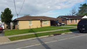 Small Picture 4914 Papania Dr New Orleans LA 70127 realtorcom