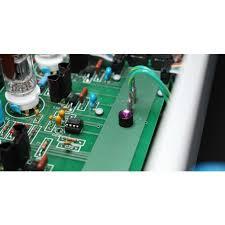 vampire audio fuse box wiring diagram site vampire audio fuse box wiring diagrams one 1 amp fuse car vampire audio fuse box