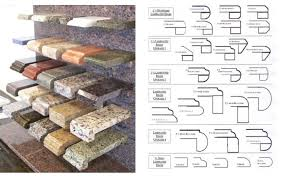 why natural stone