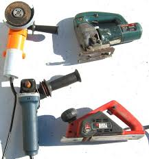 power tool repair made easy steps pictures power tool repair made easy