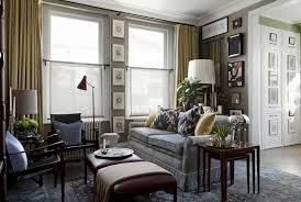Interior Designers West London Mbds Residential Interior In London In 2019 London