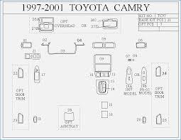 46 luxury 94 camry fuse box diagram diagram tutorial 1997 Toyota Camry Fuse Box Diagram 94 camry fuse box diagram luxury 2002 toyota solara fuse box 2004 toyota solara fuse box