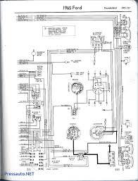 alternator wiring diagram ford transit new ford alternator schematic wiring schematics legend alternator wiring diagram ford transit new ford alternator schematic diagram free download image wiring diagram