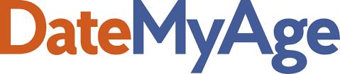 Image result for datemyage logo