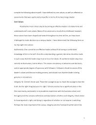 Leadership term paper Buy Essay Online  Essay Writing Service  Write My Essay Great britain geographical essays on leadership Bibliographical essay steven spielberg