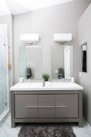 Small Picture Pretty Luxury Bathroom Vanities with Double Vanity Petracer S Mirrored