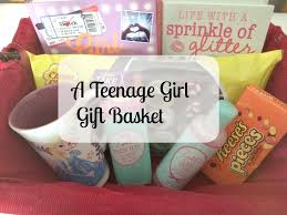 25 Gift Ideas For Teenage Girls AND My Christmas Wishlist Christmas Gifts For Teenage Girl 2014