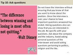 interview questions flight attendant interview questions for flight attendant military bralicious co