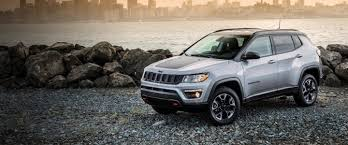 2018 jeep incentives. perfect 2018 2018 jeep with jeep incentives