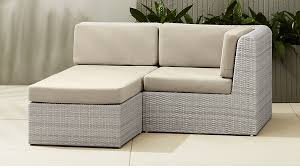 outdoor sectional. Plain Sectional For Outdoor Sectional R